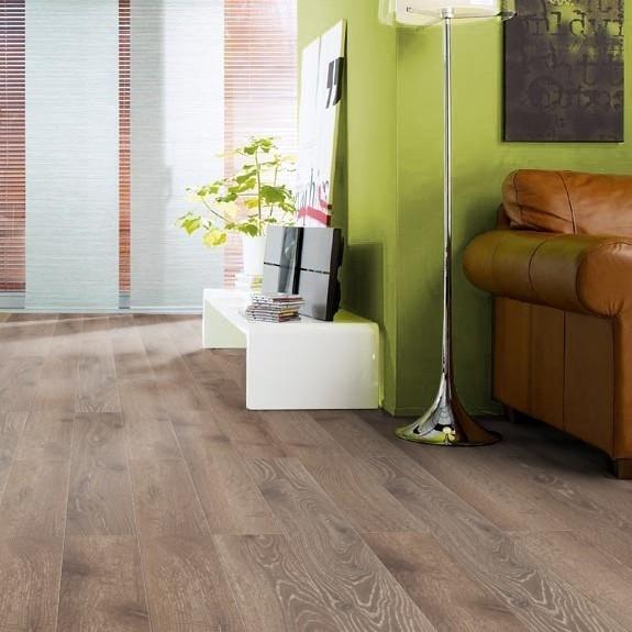 r uchereiche terrano gekalkt 4v gefast tritty 100 loft 15 0 m 2 wahl g nstig kaufen im shop. Black Bedroom Furniture Sets. Home Design Ideas