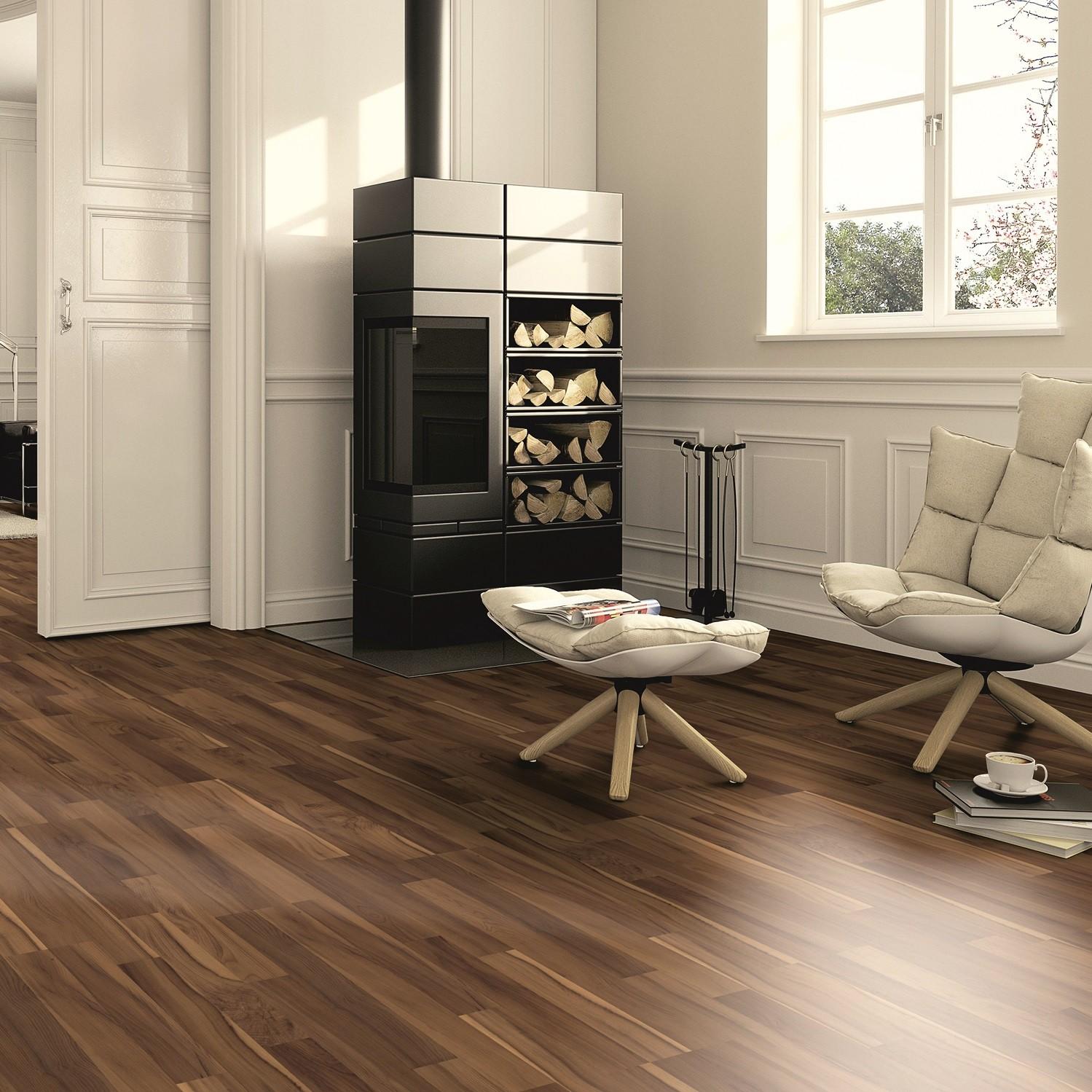 laminat eibe mandelbraun schiffsboden ter h rne avatara. Black Bedroom Furniture Sets. Home Design Ideas