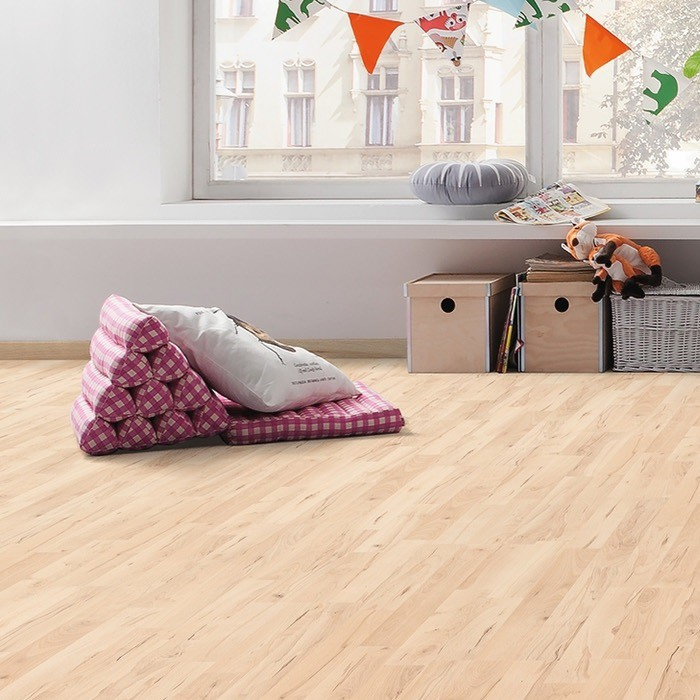 haro laminat buche navarra schiffsboden 3 stab sonderedition 2 wahl angebote laminat. Black Bedroom Furniture Sets. Home Design Ideas