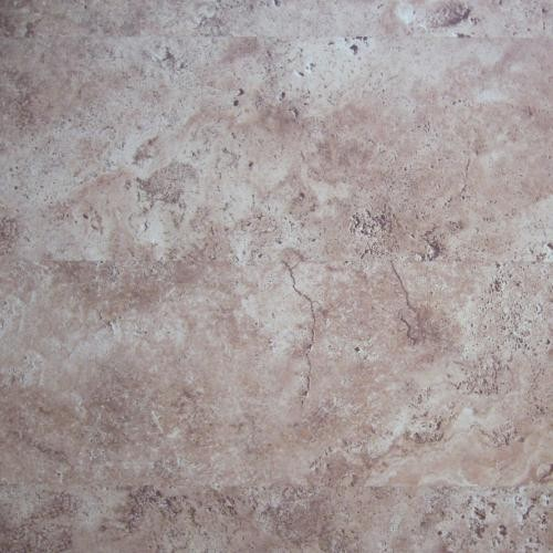 Marmor steindekor stein fliesenlaminat laminat for Folie steindekor