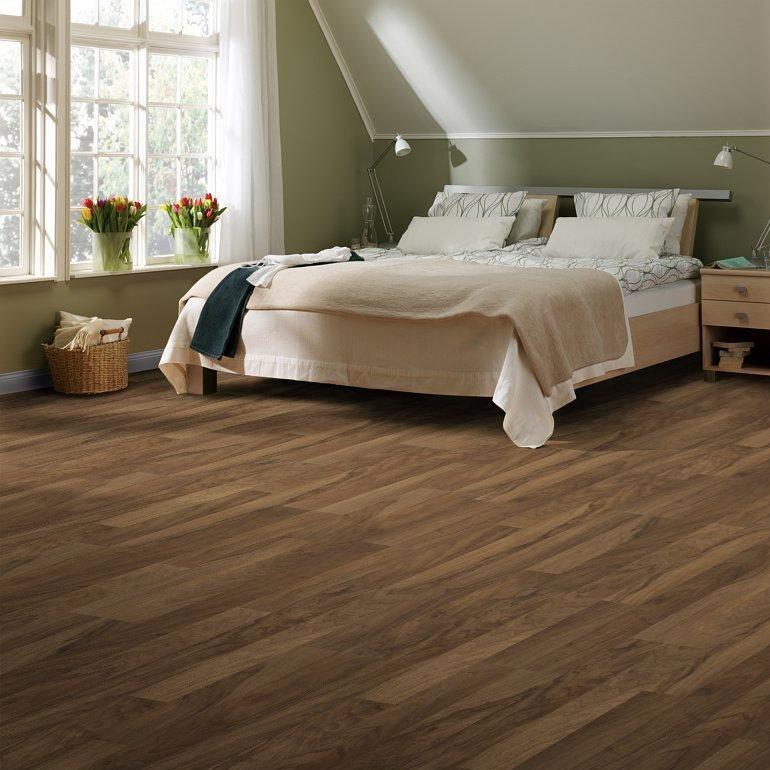 balterio laminat eiche avignon g nstig kaufen. Black Bedroom Furniture Sets. Home Design Ideas
