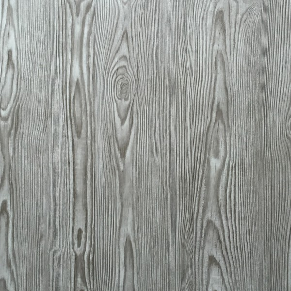 TFD Vinylboden Eiche grün Landhausdiele | Connect@ Click Light | 7 m²