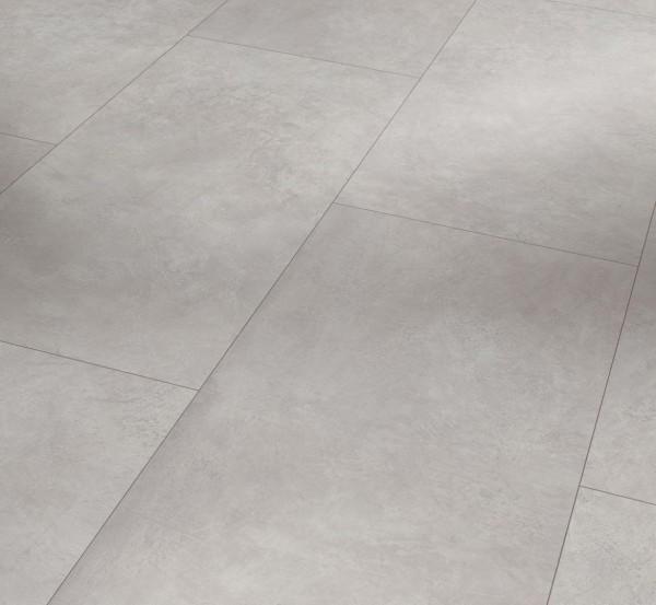 PARADOR Laminat Beton hellgrau Steinstruktur M4V | Trendtime 5