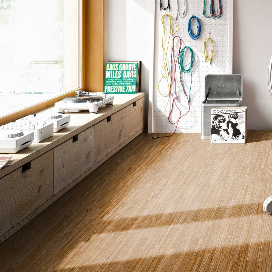 parkett eiche fineline schiffsboden 3 stab lackversiegelt 30 0 m fertig parkett parkett. Black Bedroom Furniture Sets. Home Design Ideas