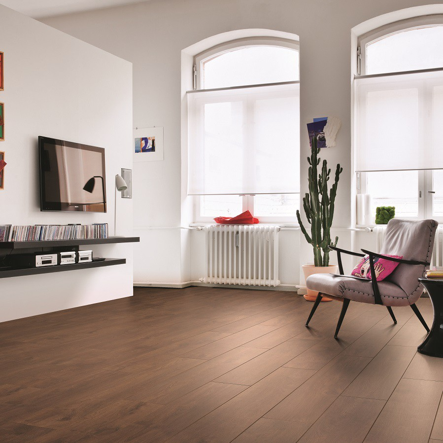 haro laminat eiche kernger uchert landhausdiele 4v tritty 75 2 wahl 15 m angebote. Black Bedroom Furniture Sets. Home Design Ideas