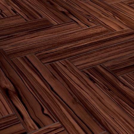 makassar fischgr t lhd struktur trendtime 3 20 0 qm angebote laminat bodenverkauf. Black Bedroom Furniture Sets. Home Design Ideas