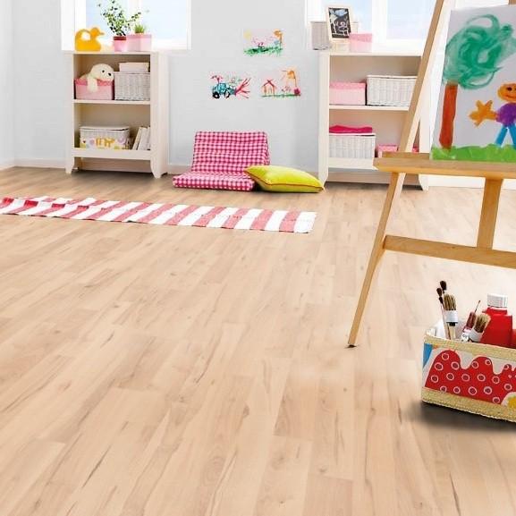 laminat haro buche sienna schiffsboden 3 stab. Black Bedroom Furniture Sets. Home Design Ideas