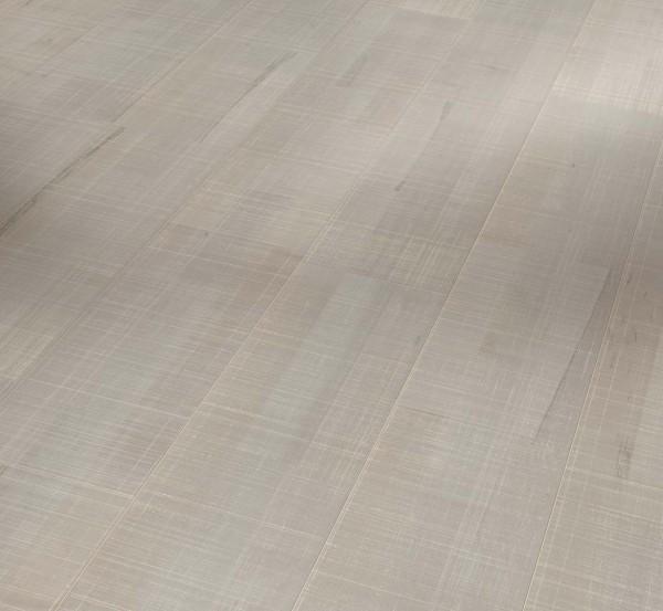 PARADOR Parkett Bergahorn grau Schiffsboden 3-Stab lackversiegelt 4-seitige Fase | Trendtime 6