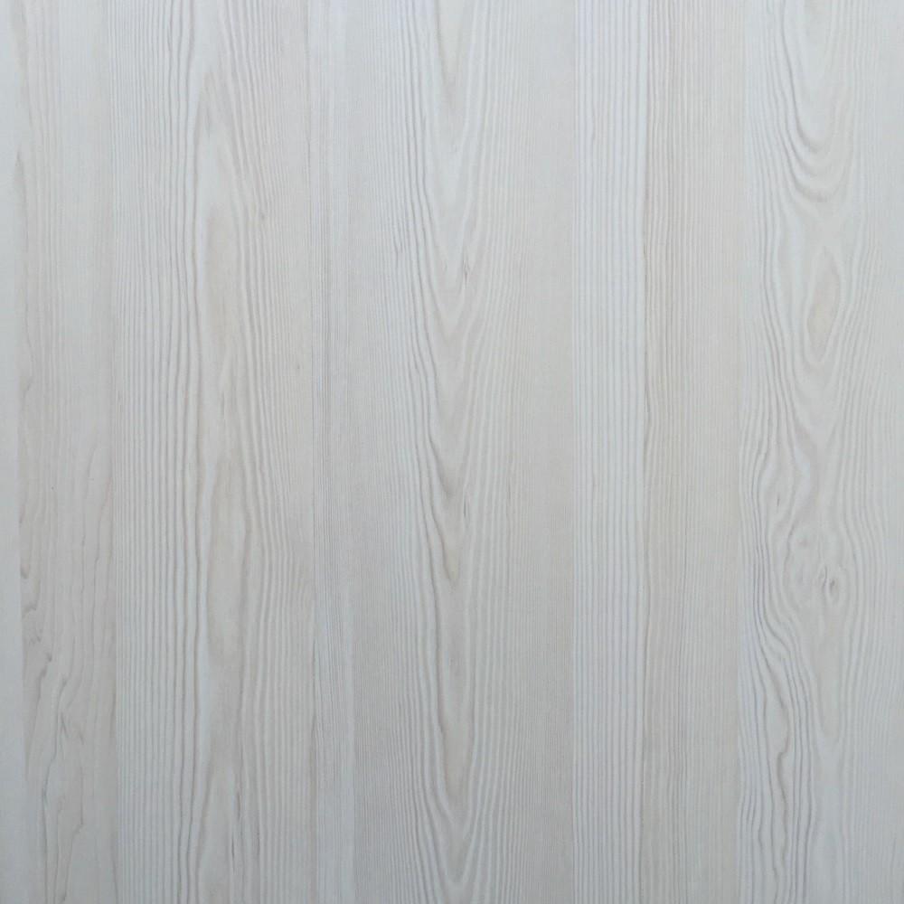 Laminat Kiruna Kiefer Landhausdiele | POWER DEKOR | 44 m²