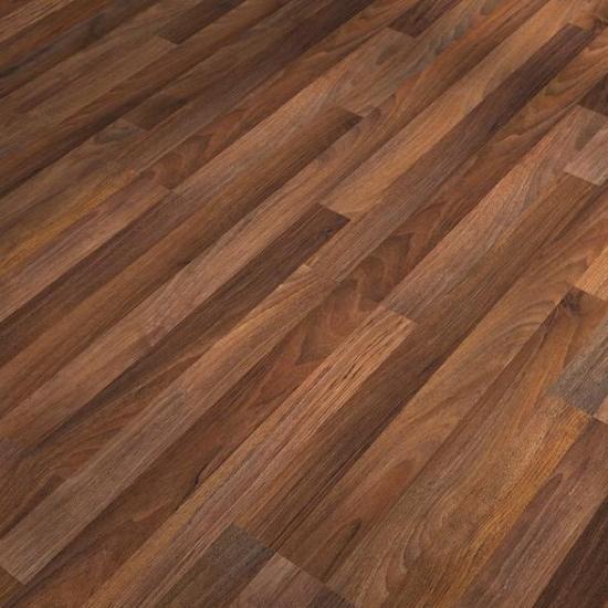 laminat haro rex nussbaum contura schiffsboden 3 stab. Black Bedroom Furniture Sets. Home Design Ideas