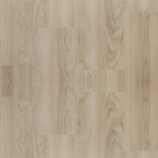 Vinyl Eiche Aspen Oak Limed Struktur Landhausdiele mit V-Fuge | 12,5 m²