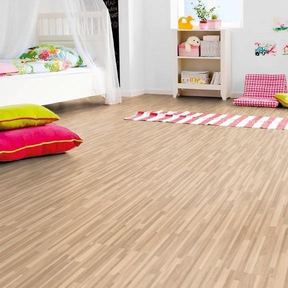 laminat eiche hell industriedesign strukturiert matt landhausdiele 2 wahl 2 wahl laminat. Black Bedroom Furniture Sets. Home Design Ideas