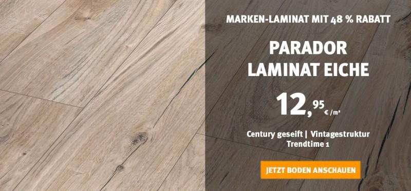 Markenboden Gunstig Kaufen Laminat Parkett Vinyl Und Korkboden