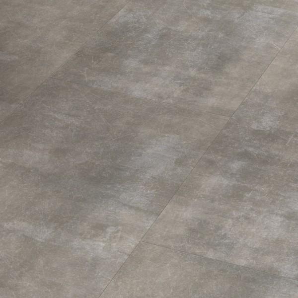 PARADOR Vinylboden Mineral grey Mineralstruktur | Basic 30