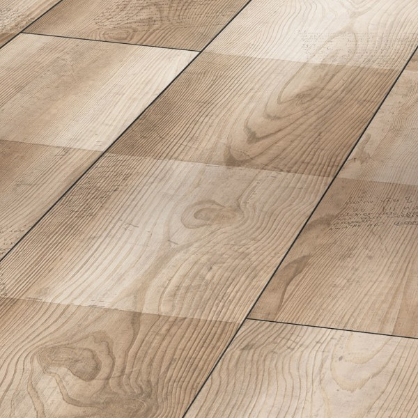Laminat Sketch Holzstruktur Landhausdiele M4V | PARADOR Eco Balance