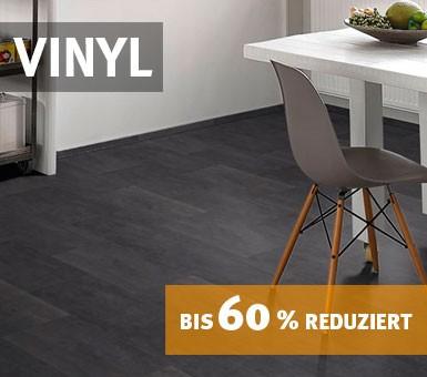 Laminat Parkett Dielen Vinylboden Gunstig Kaufen
