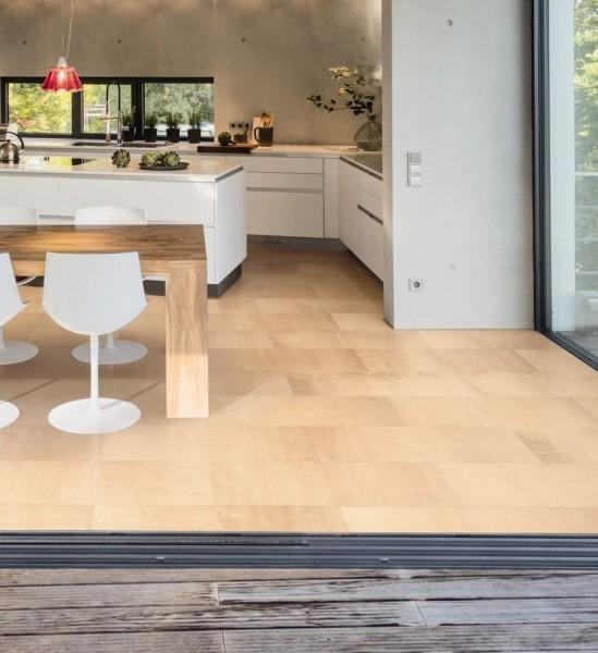 HARO Designboden Athos sahara | CELENIO