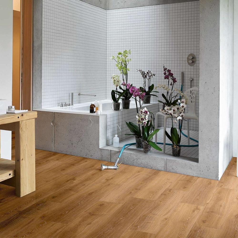 vinyl eiche royal natur gek lkt landhausdiele parador classic 2050. Black Bedroom Furniture Sets. Home Design Ideas