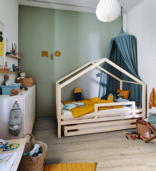 HARO Designboden Eiche Ontario weiß Landhausdiele 4V | DISANO WaveAqua | 2. Wahl | 25,5 m²