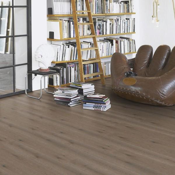parkett eiche patina grau landhausdiele naturge lt parador. Black Bedroom Furniture Sets. Home Design Ideas