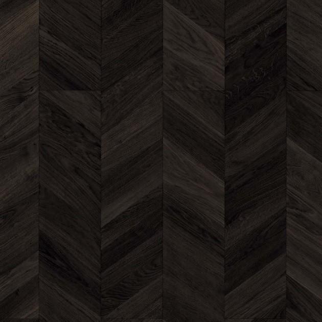 PARADOR Parkett French Oak smoked naturgeölt Minifase | Edition New Classics - Modul 1 | 22 m²