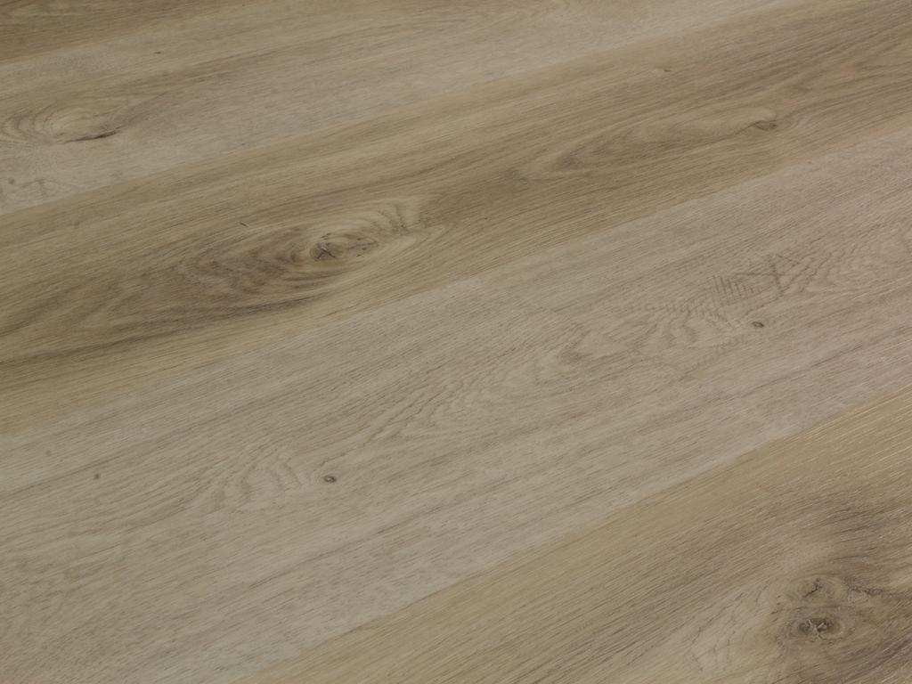 CHECK Vinylboden Egbert Eiche 2039 Landhausdiele   30 m²