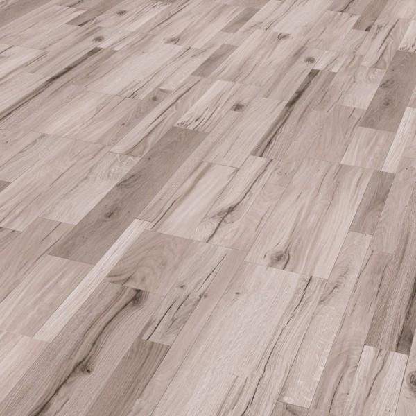 Vinyl Eiche Variant grau Gebürstete Struktur | PARADOR Classic 2030