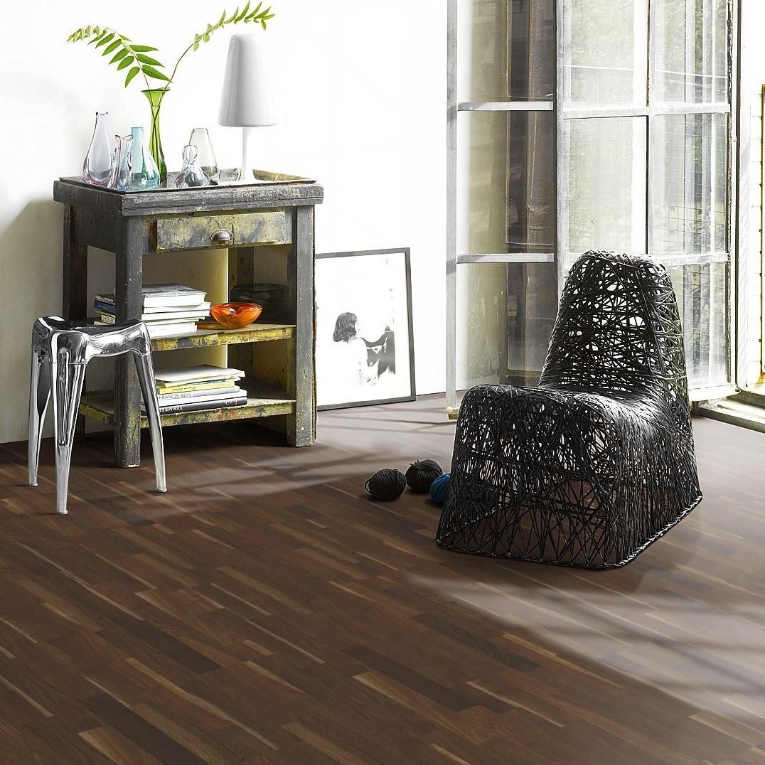 laminat parador preisvergleiche erfahrungsberichte und kauf bei nextag. Black Bedroom Furniture Sets. Home Design Ideas