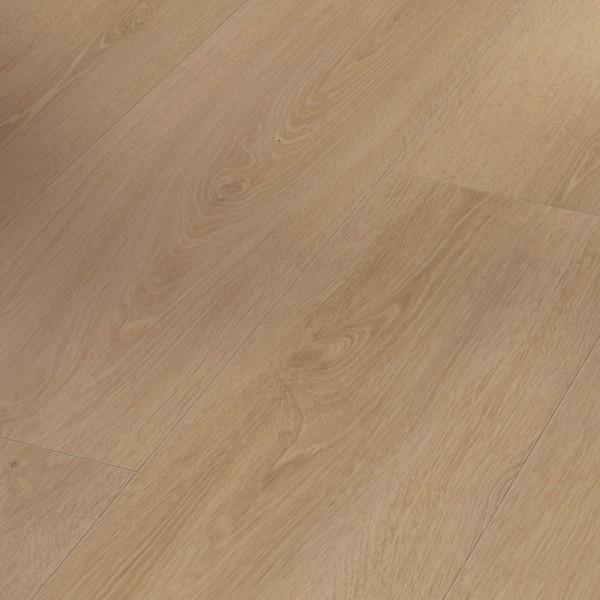PARADOR Vinylboden Eiche Studioline natur Landhausdiele | Classic 2030 | 10 m²