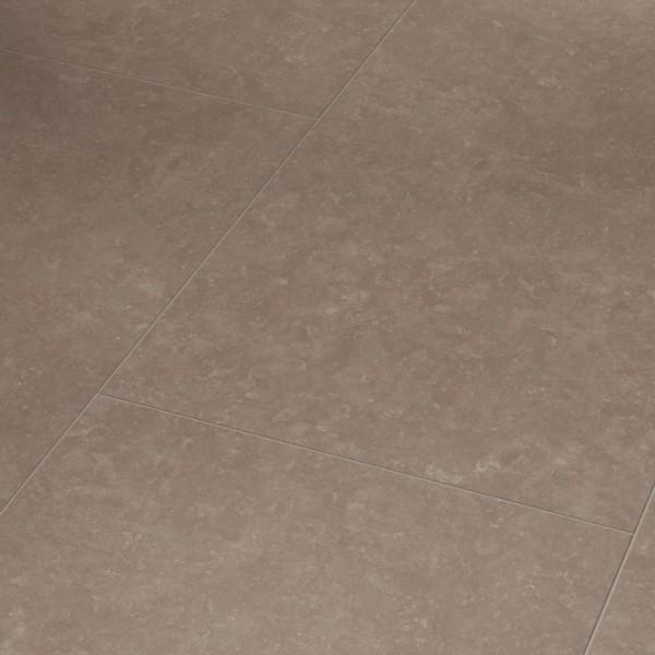 Laminat Sandstein ecru Steinstruktur 4-seitige Mini-V-Fuge | PARADOR Trendtime 5