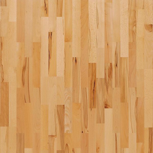 buche schiffsboden 3 stab lackversiegelt matt sch ner wohnen fertig parkett parkett dielen. Black Bedroom Furniture Sets. Home Design Ideas