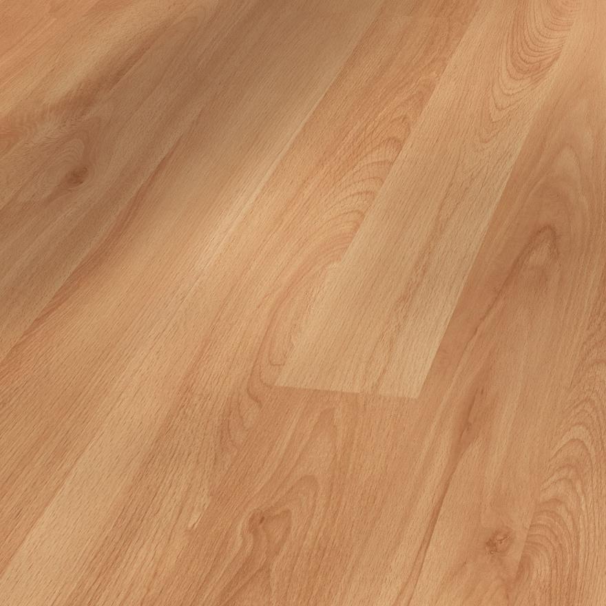 laminat buche schiffsboden 2 stab feinholztruktur buche. Black Bedroom Furniture Sets. Home Design Ideas