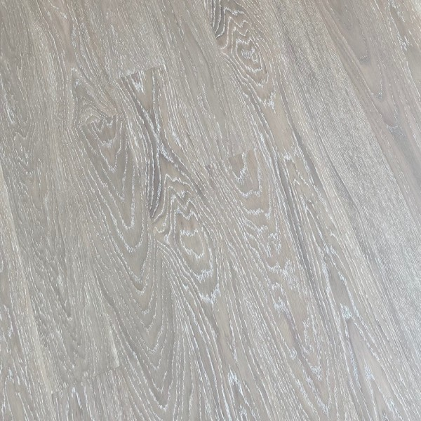 PARADOR Parkett Eiche graphit Landhausdiele lackversiegelt matt | Sonderedition