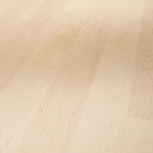 ahorn kanadisch natur 3 stab matt wei lackiert classic 3050 51 0 m inklusive sockelleisten. Black Bedroom Furniture Sets. Home Design Ideas