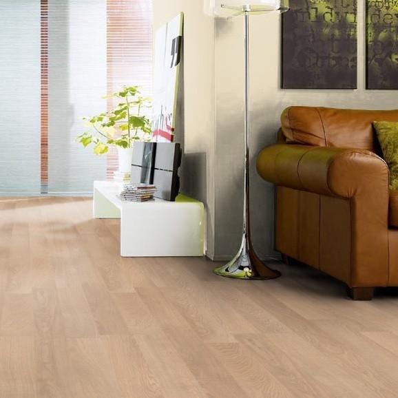 laminat eiche hell s gerau 2 stab haro tritty 100. Black Bedroom Furniture Sets. Home Design Ideas