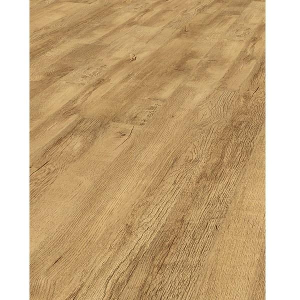 laminat eiche natur landhausdiele picofloor 27 5 m eiche laminat bodenverkauf. Black Bedroom Furniture Sets. Home Design Ideas
