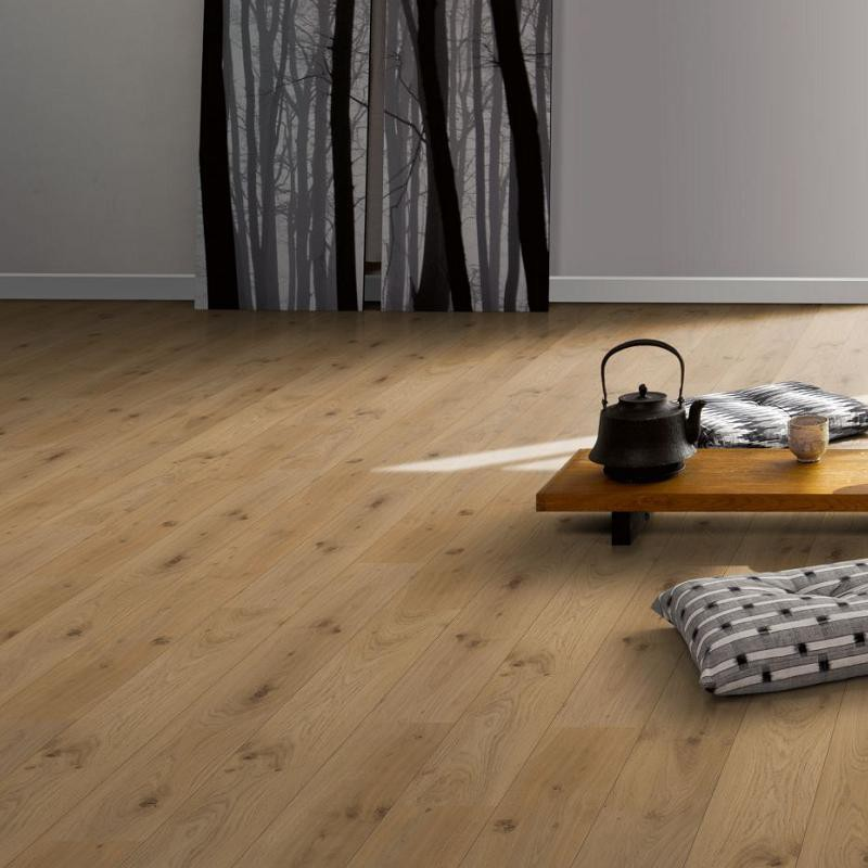 laminat eiche tradition natur 2 seitige mini v fuge. Black Bedroom Furniture Sets. Home Design Ideas