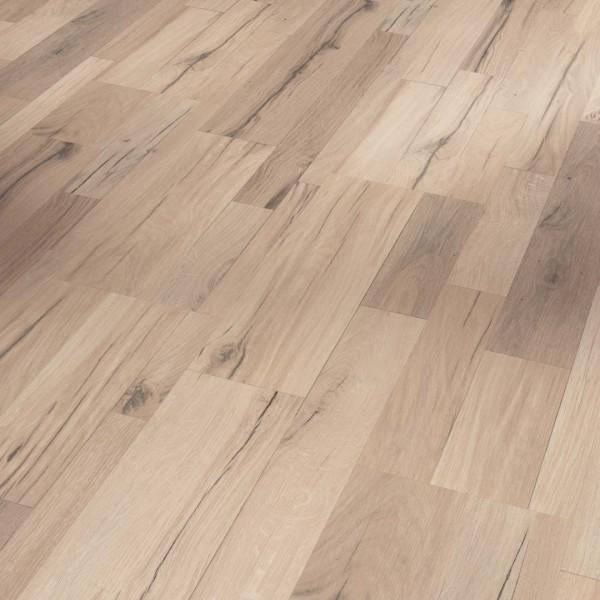 PARADOR Vinylboden Eiche Variant geschliffen Landhausdiele Gebürstete Struktur | Basic 4.3