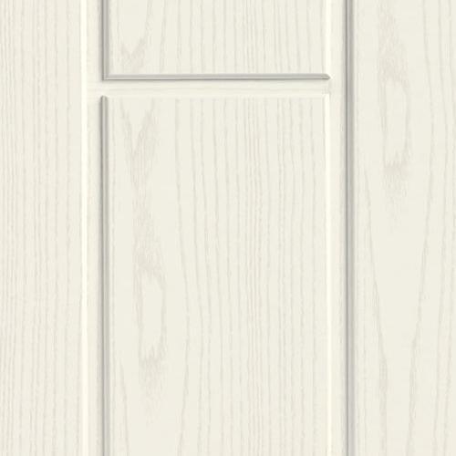 esche struktur weiss dekor deckenpaneele 12 mm bodenverkauf. Black Bedroom Furniture Sets. Home Design Ideas