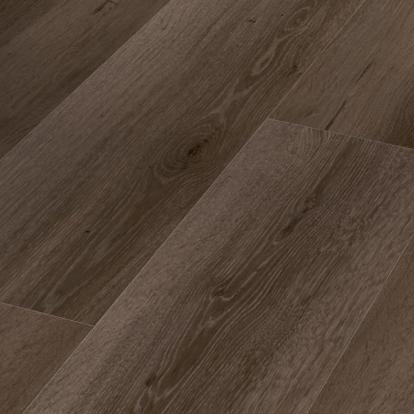PARADOR Vinyl Eiche Skyline grau Landhausdiele Holzstruktur | Classic 2030