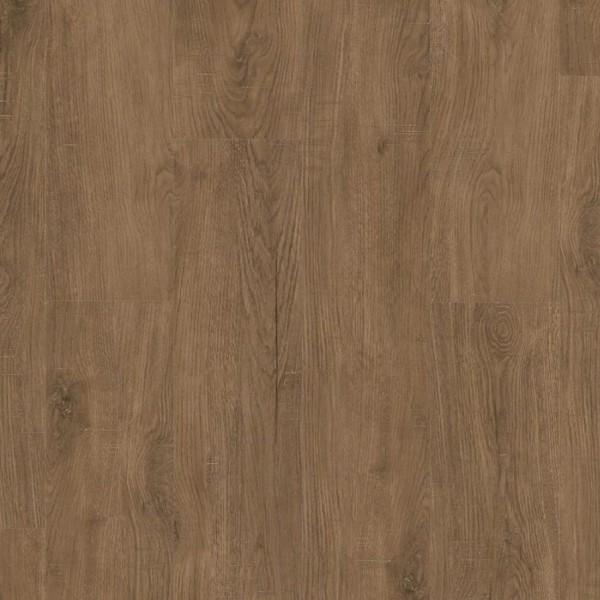 Vinylboden Mandelbaum Landhausdiele strukturiert | Sonderedition