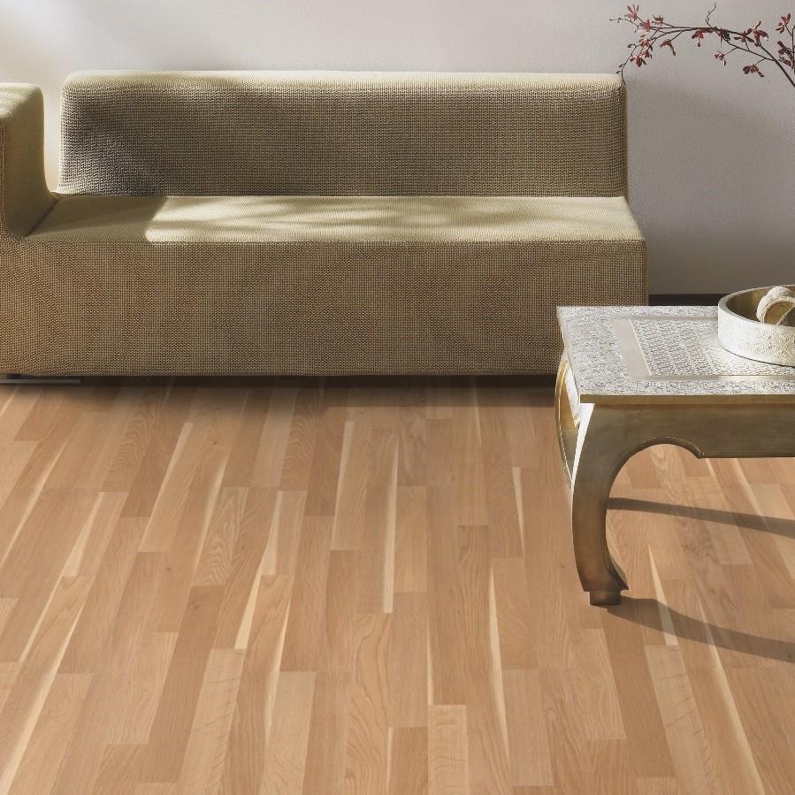 laminat eiche splintbeige schiffsboden 3 stab ter h rne. Black Bedroom Furniture Sets. Home Design Ideas