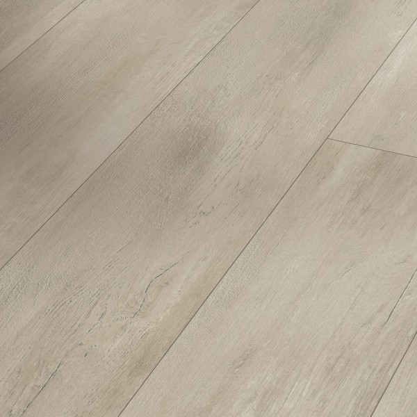 PARADOR Vinylboden Fusion grey Landhausdiele 4-seitige Fase | Modular ONE
