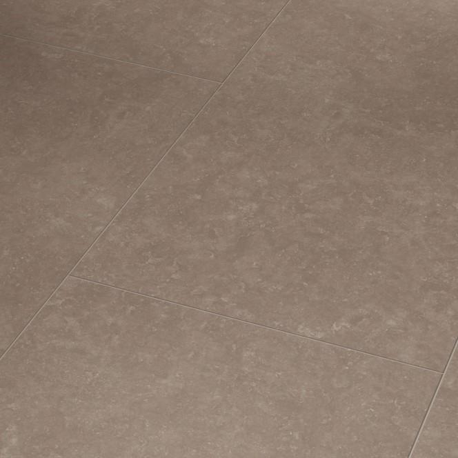 PARADOR Laminat Sandstein ecru Steinstruktur 4-seitige Mini-V-Fuge   Trendtime 5   33 m²