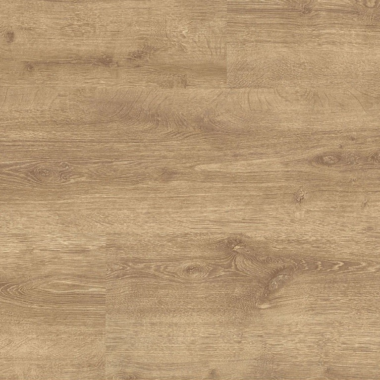 laminat sandeiche 6203 landhausdiele meister. Black Bedroom Furniture Sets. Home Design Ideas