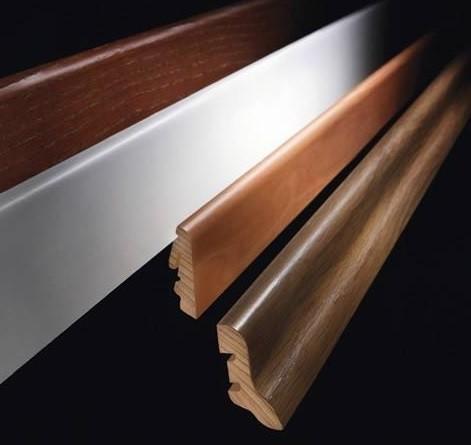 laminat verlegen abstand zur wand wandabstand laminat richtig laminat verlegen laminat. Black Bedroom Furniture Sets. Home Design Ideas
