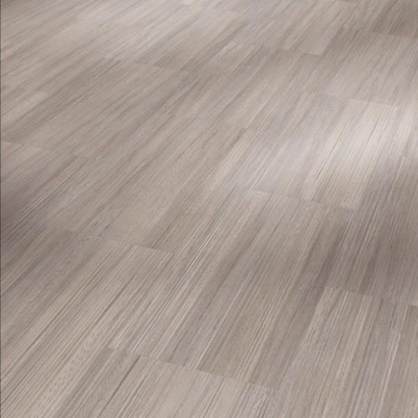 PARADOR Vinylboden Woodlines Holzstruktur | Basic 4.3