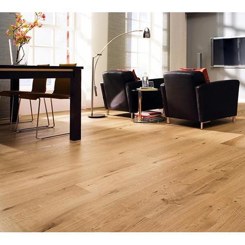 parkett eiche landhausdiele matt lackiert 2 wahl fertig parkett parkett dielen. Black Bedroom Furniture Sets. Home Design Ideas