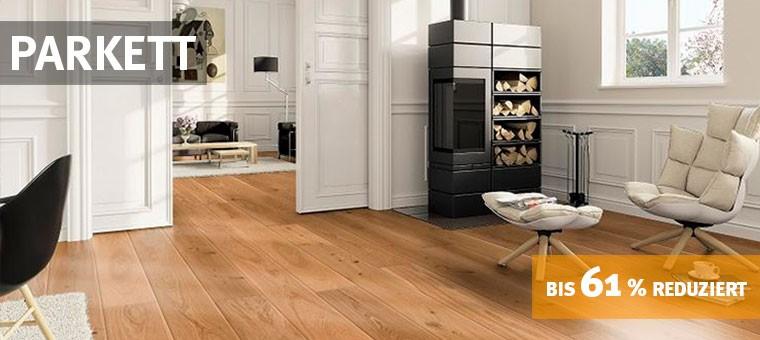laminat parkett dielen vinylb den g nstig kaufen. Black Bedroom Furniture Sets. Home Design Ideas