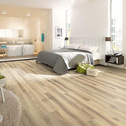 kirsche ephesus landhausdiele holzstruktur 2v gefast 24 5. Black Bedroom Furniture Sets. Home Design Ideas